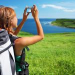 Tips Aman Solo Travelling untuk Wanita