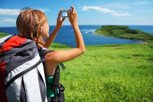 tips travelling solo wanita