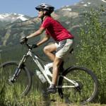 Memilih Safety Gear untuk Hobi Sepeda Gunungmu