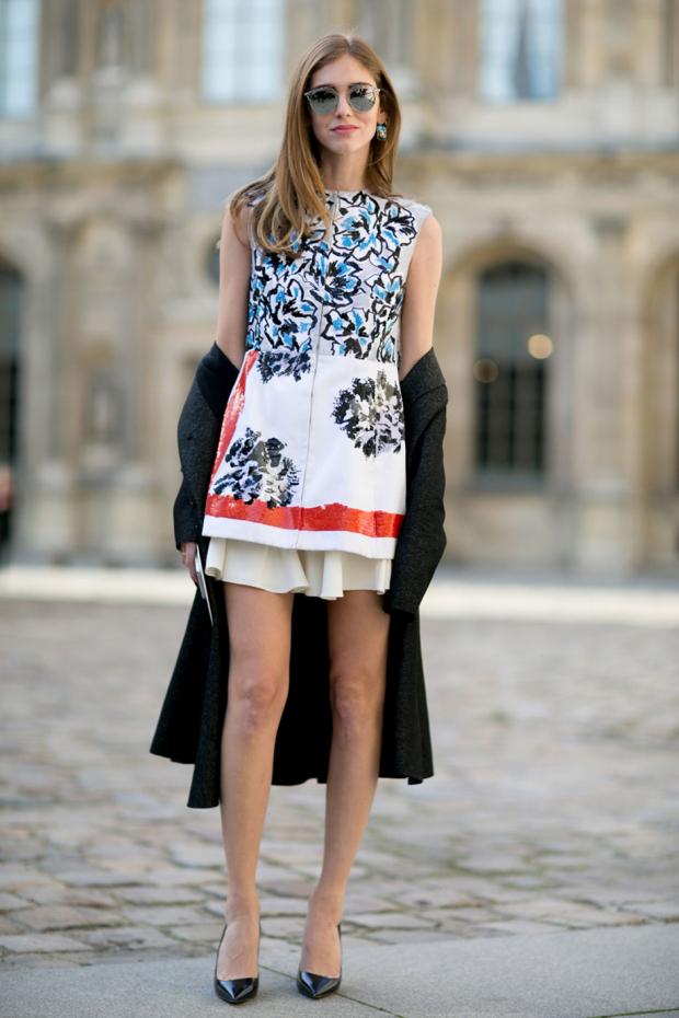 Paris_str_RF15_1598