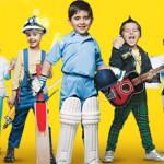 Tips Mempersiapkan Dana Pendidikan Anak dengan Tepat
