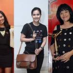 Sutradara Perempuan di Perfilman Indonesia