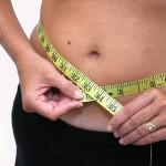 12 Hal Kecil ini Dapat Mengurangi Berat Badan Anda