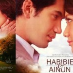 SEKUEL FILM HABIBIE DAN AINUN