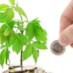 Mis-selling Pada Asuransi Unit Link