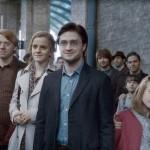 Cerita Tambahan Harry Potter dari J.K. Rowling yang Belum Kamu Tahu