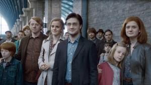 Cerita-tambahan-Harry-Potter