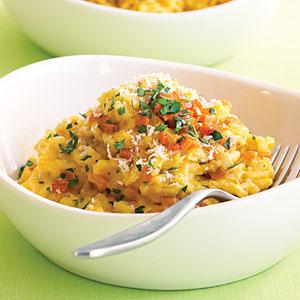 carrot-risotto-su-myrecipescom