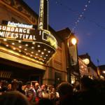 Festival Film, Ajang Unjuk Gigi Sineas Perfilman