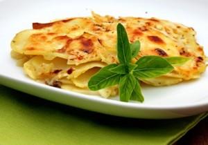 frico_food2fork
