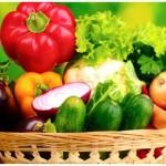 Superfoods untuk Hidup Sehat