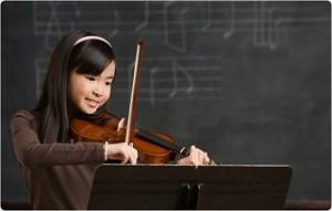 manfaat-belajar-musik-bagi-anak