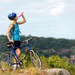 Jangan Abaikan Hal Ini Saat Bersepeda