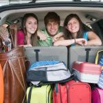 Bijak Memilih Transportasi Wisata