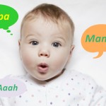 Tahapan Anak Belajar Bicara