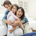 Pentingnya Dukungan Keluarga Saat Hamil Muda