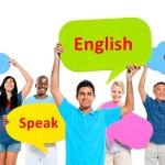 Tips Percaya Diri Berbahasa Inggris