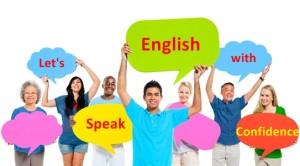 Percaya diri bicara bahasa Inggris2