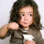 Waspada, Kelebihan Nutrisi pada Anak