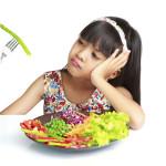 Bahaya Anak Susah Makan dan Solusinya