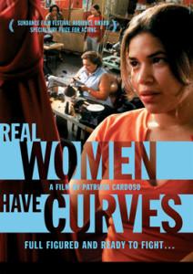 real-women-have-curves-belajar-bahasa-inggris