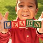 Mengajarkan Bahasa Inggris Sejak Anak Usia Dini