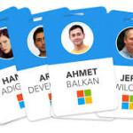Hal Penting saat Membuat ID Card Perusahaan