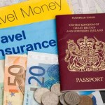 Pertimbangkan Hal ini Sebelum Membeli Asuransi Perjalanan
