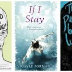 Daftar Novel Young-Adult yang Diangkat ke Layar Lebar