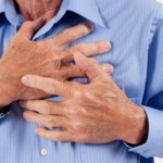 Kenali Gejala Awal Serangan Jantung