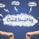 Lebih Memahami Teknologi Cloud