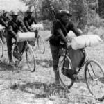 Sejarah Perkembangan Sepeda MTB