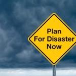 Tips Membangun Business Continuity and Disaster Recovery Plan yang Efektif