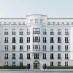 Apa Jadinya Jika Rumah Mode Berkolaborasi dengan Real Estate?