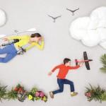 Mengenal Helicopter Parent dan Dampaknya Bagi Anak
