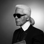 Karl Lagerfeld Rambah Platform E-Commerce
