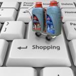 Tips Belanja Oli Motor Lewat Online