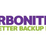 Yuk, Backup Online Data Komputermu!