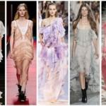 Cari Tahu Trend Terbaru di Milan Fashion Week!
