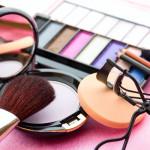 Tips Beli Kosmetik Online