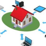 Memilih TV Kabel dan Internet Rumah