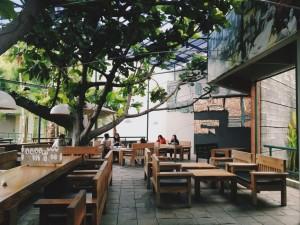 Selasar Sunaryo Bandung