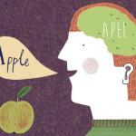 Ini 3 Keuntungan Mempelajari Bahasa Asing bagi Otak