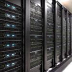 Berbagai Layanan pada Data Center