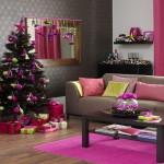 Tips Agar Pohon Natal Asli Tetap Awet