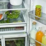 Tips Hemat Penggunaan Listrik pada Kulkas