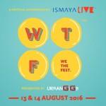 WTF Hadirkan Festival Coachella Ala Indonesia