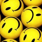 Cara Mudah bikin Mood Bagus Seharian