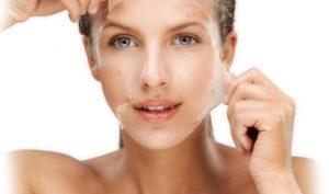Mengenal Istilah Peeling untuk Kulit Wajah