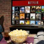 Nyaman Menonton di Netflix? Ini Dia Caranya!